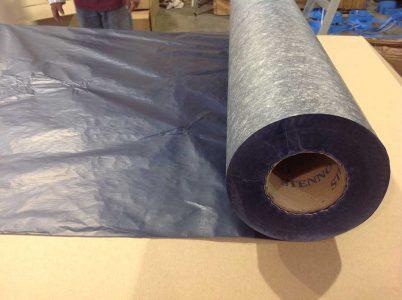 Blue carbon paper Atlanta, GA