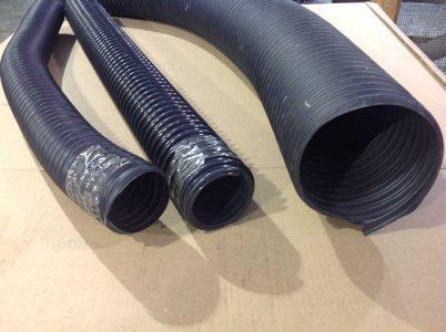 Commercial grade hoses Atlanta, GA