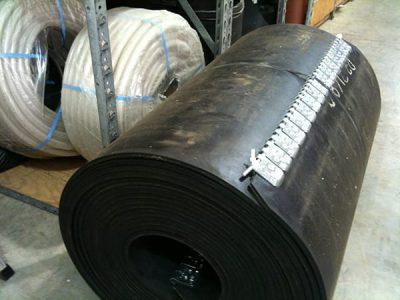 Conveyor belt fasteners Atlanta, GA
